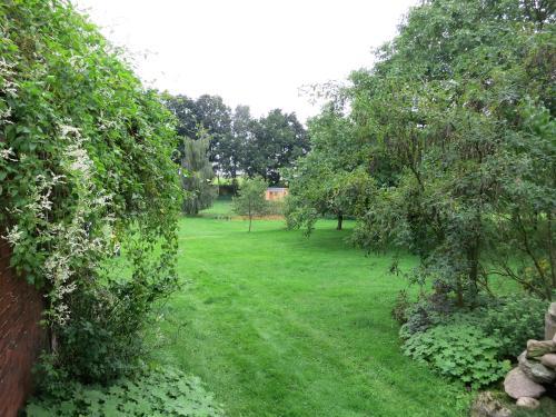 A_Garten.Blick