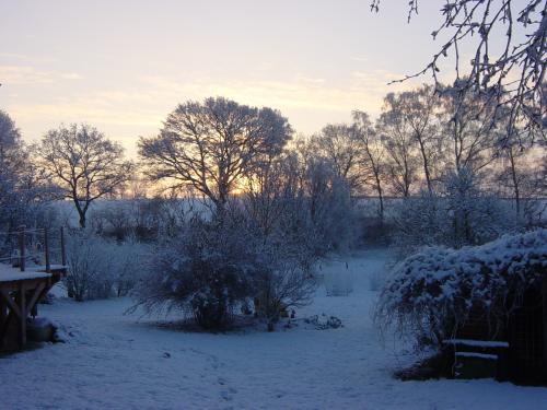 W_Schnee_Sonnenaufgang
