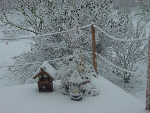 W_Schnee_Terrasse