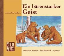 baerenbuch