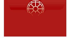 buddha-haus-logo_logo-4_logo