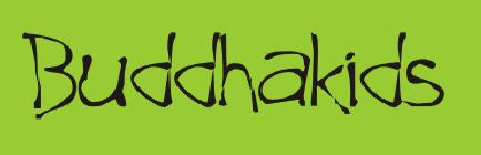 buddhakids